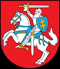 Lietuvos Respublikos draudimo